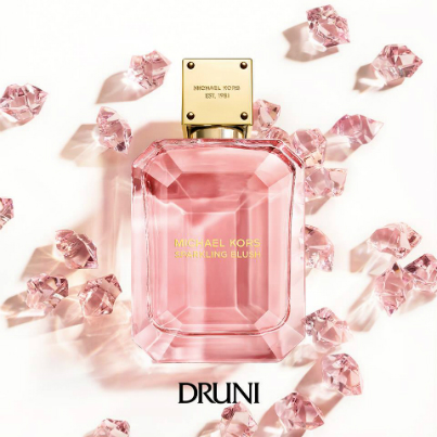 DRUNI: REGALO DE UNA MINI BARRA DE LABIOS