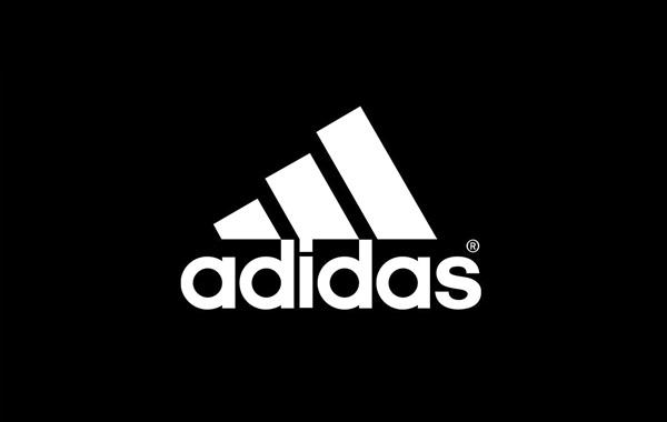 Caracterizar Voluntario Reconocimiento  Adidas