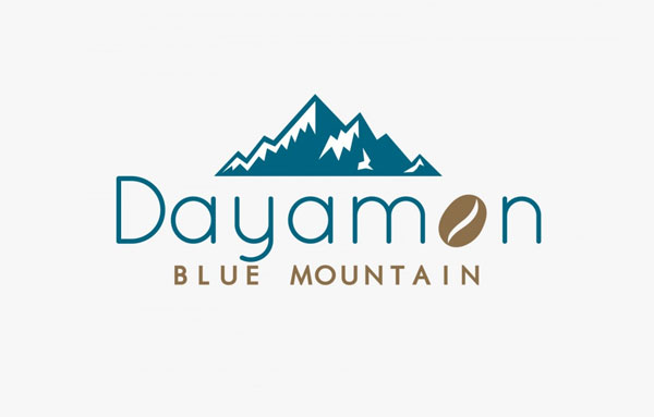 Dayamon Blue Mountain